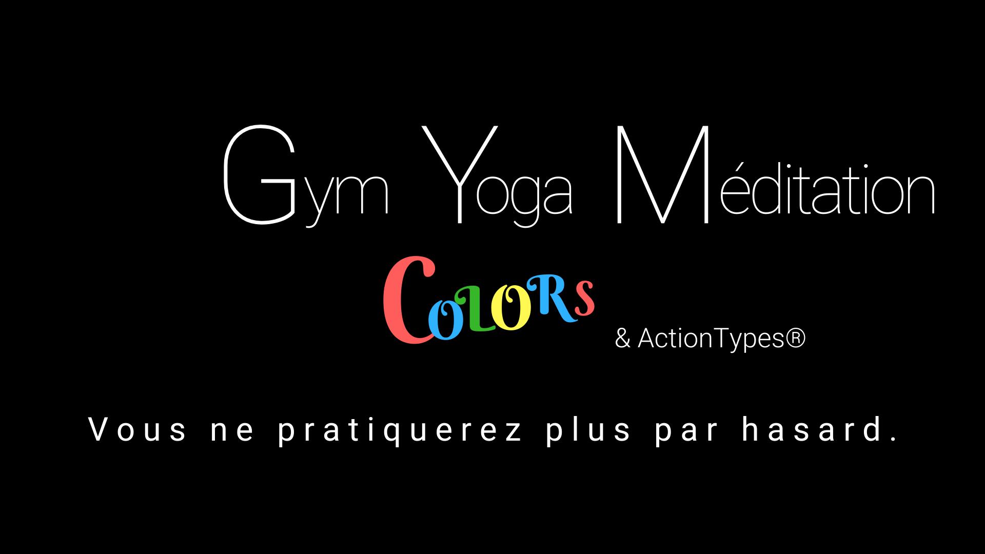 logogymcolors